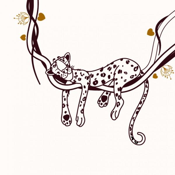 Jaguár