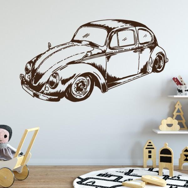VW Brouk 2