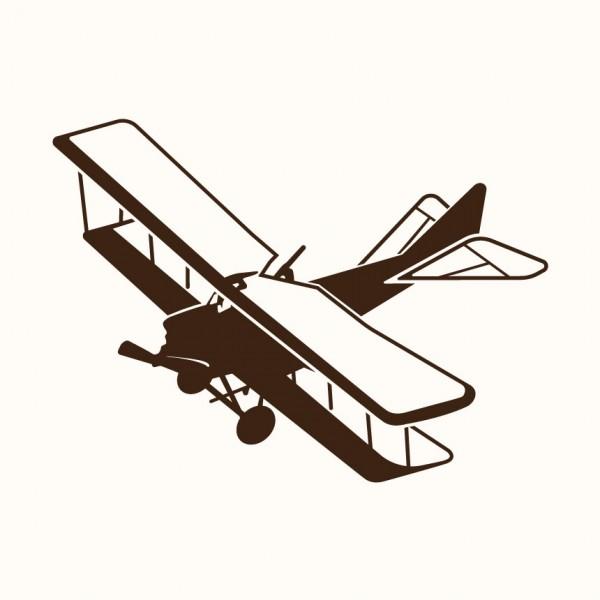 Albatros C