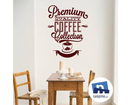 Nezapomeň na svou kávu