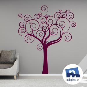 Elfský strom