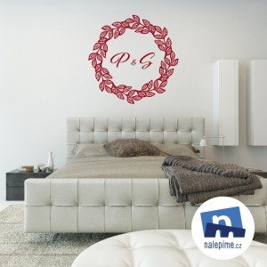 Romantický kruh