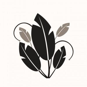 Pravěká rostlina