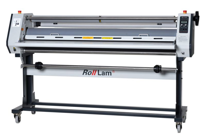 RollLam